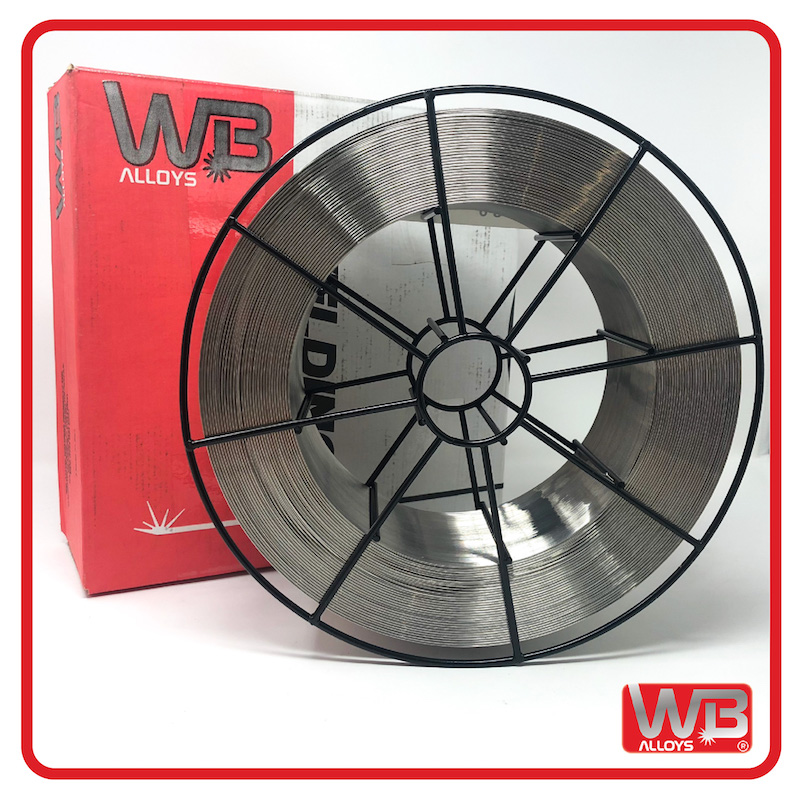 WB ALLOYS – SQUARE IMAGES