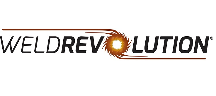 WeldRevolution_Logo
