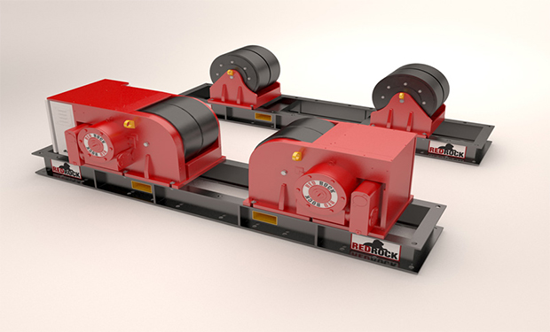 Conventional-Welding-Rotators