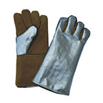 Heat_Resistant_Welding_Gloves
