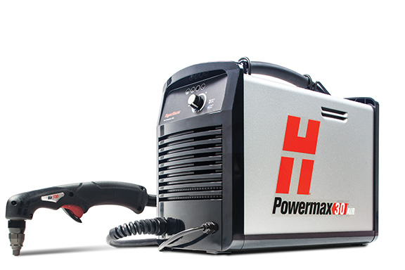 Powermax30AIR_Hypertherm_Plasmacutter (1)