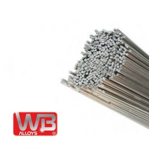 WB4043AT Aluminium TIG Welding Wire