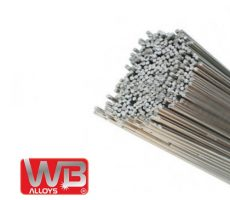 WB410T Stainless & Non-Ferrous TIG Welding Wire
