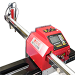 PNC – 12 Extreme CNC Portable Cutting