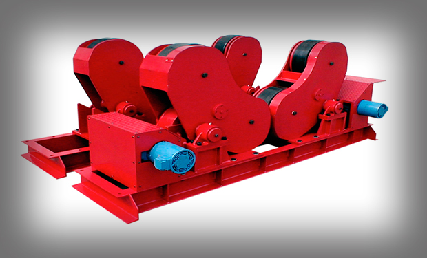 self-aligning-welding-rotators