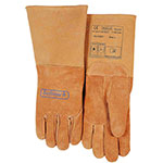 TIG Welding Soft Touch Weldas Glove