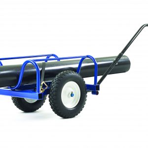 TAG Pipe Cart