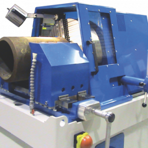 SPBM Stationary Pipe Bevelling Machine