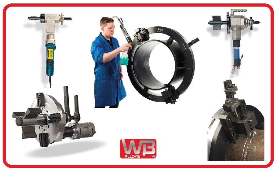 WB ALLOYS – PIPE EQUIPMENT SMALL-02