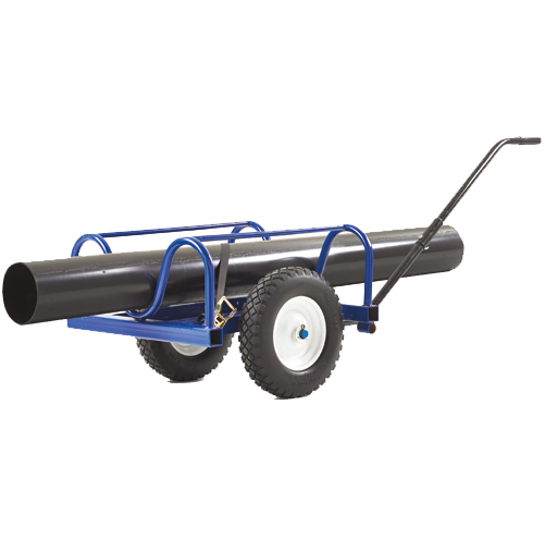 zoom-pipe-buggy-large